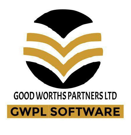GWPL Software